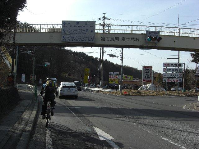 20110319-20諏訪湖11