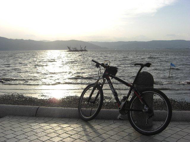20110319-20諏訪湖13