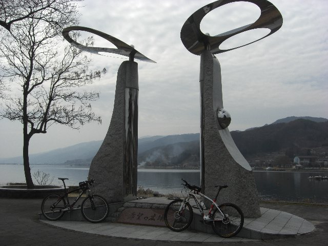 20110319-20諏訪湖20