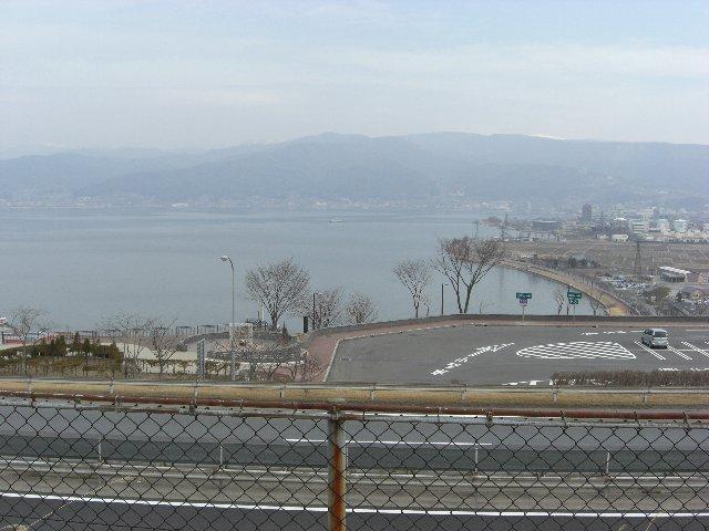 20110319-20諏訪湖24