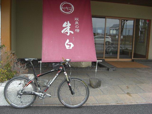 20110319-20諏訪湖25
