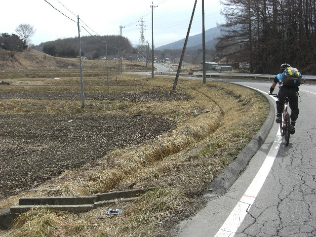 20110319-20諏訪湖28