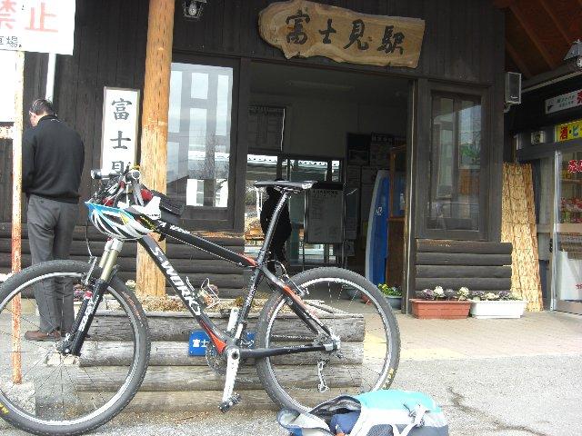 20110319-20諏訪湖30