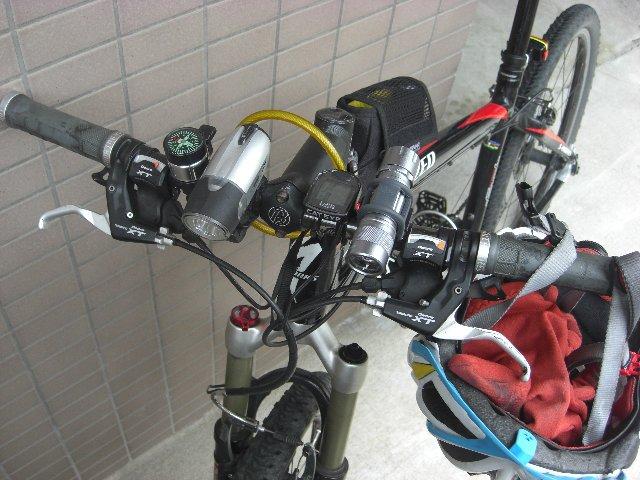 20110409ブルベ05