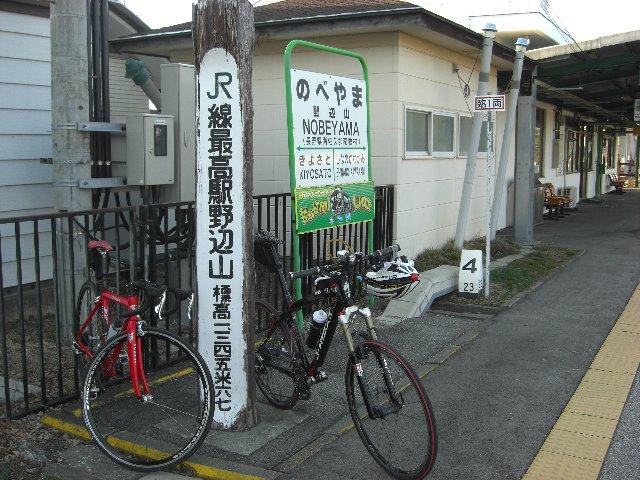 20110417ツールド八ヶ岳01