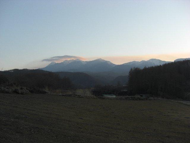 20110417ツールド八ヶ岳03