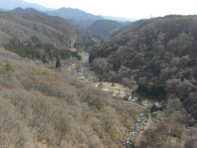 20110417ツールド八ヶ岳13