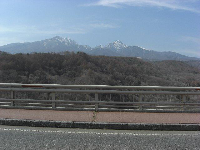 20110417ツールド八ヶ岳10