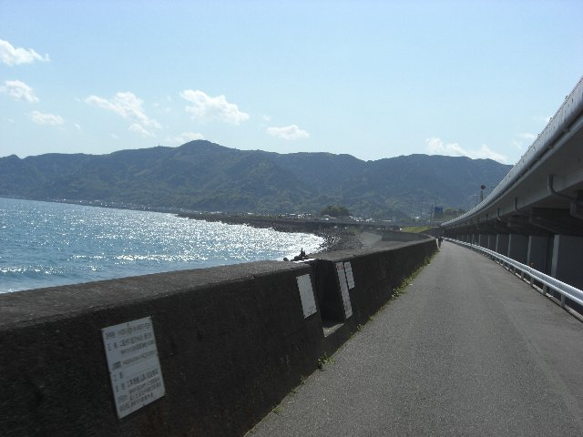 2011GW02