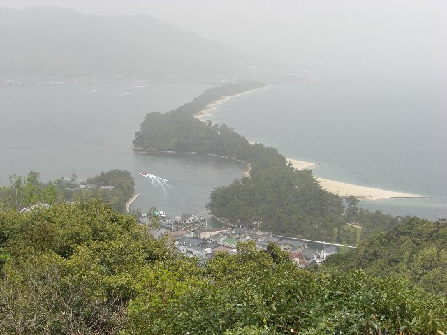 2011GW14
