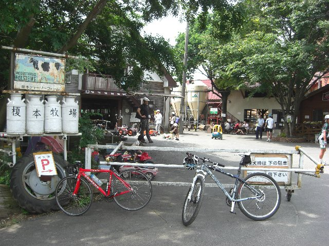 20110522榎本牧場03