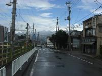 20110731大弛峠03