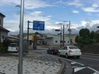 20110731大弛峠04