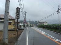 20110731大弛峠05