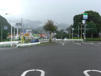 20110731大弛峠06