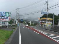 20110731大弛峠07