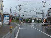 20110731大弛峠08