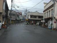20110731大弛峠09
