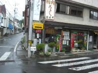 20110731大弛峠10