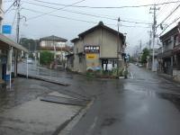20110731大弛峠11