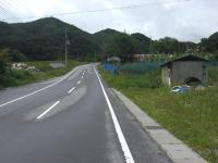 20110731大弛峠23