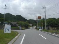 20110731大弛峠24