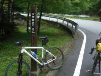 20110731大弛峠31