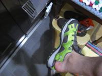 20110814靴01