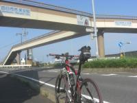 20110828鈴鹿03