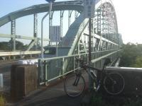 20110828鈴鹿04