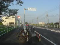 20110828鈴鹿06