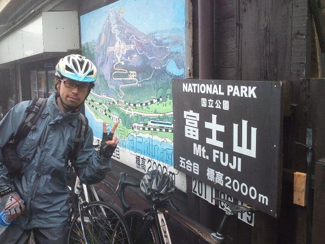 20110619富士ヒル01