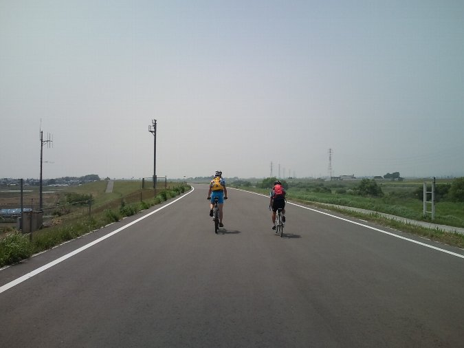 20110521渡良瀬03