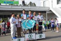 20111113袖ヶ浦04