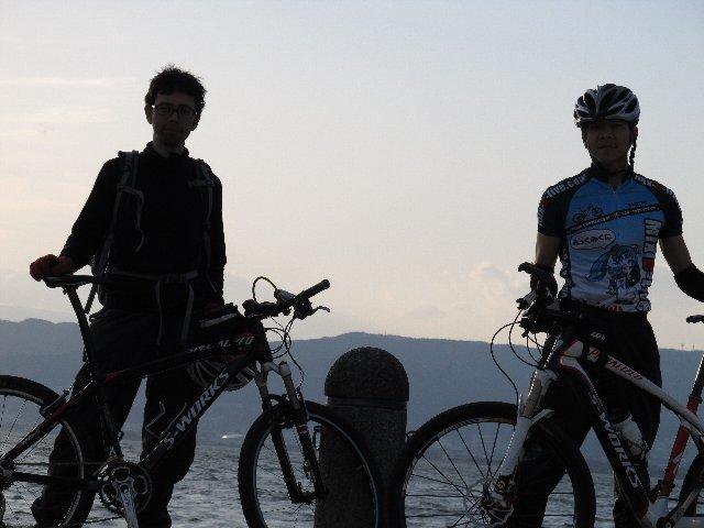 20110319-20諏訪湖31