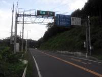 20110904スカイバレー13