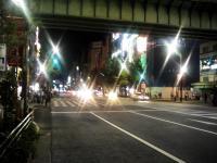 20110912帰り04