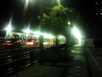 20110912帰り07