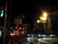 20110914帰り01