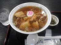 20110917千葉04