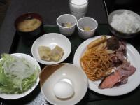 20111105糸魚川05