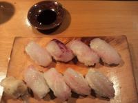 20111105糸魚川06