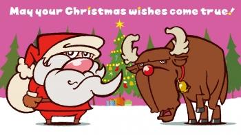 2013-クリスマス