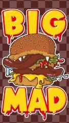 BIG MAD