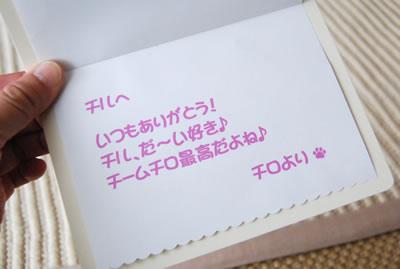 dsc_7868.jpg