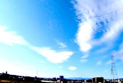 sora_20120105230733.jpg