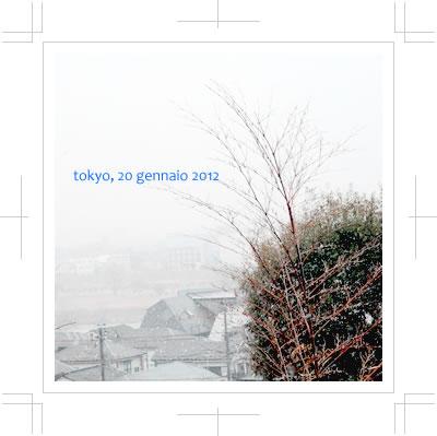 yuki_20120120222428.jpg