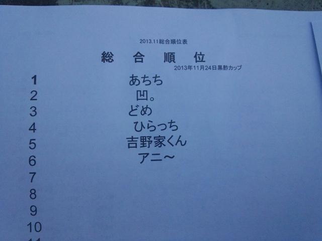 IMG_20131124_170743.jpg