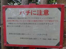 110924_40.jpg