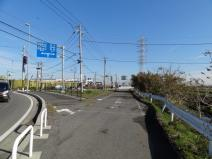 111210_43.jpg